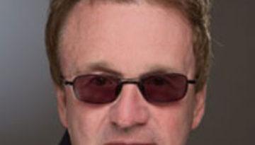 Mike Moran1