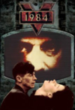 scroll-1984