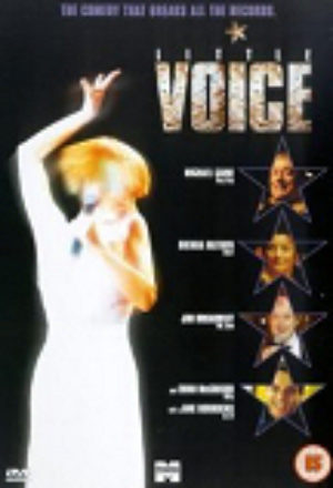 scroll-LITTLE VOICE160