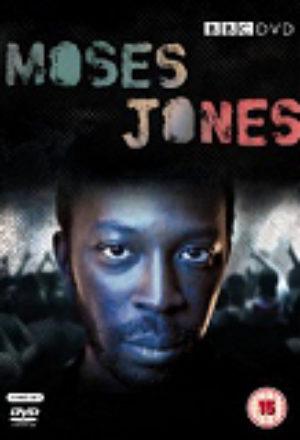 scroll-MOSES JONES160