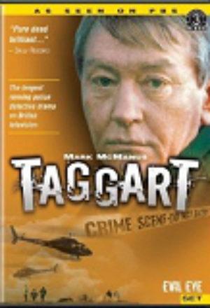 scroll-TAGGART160