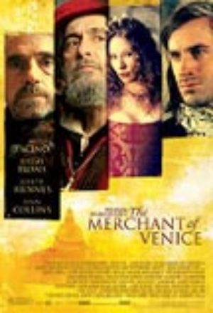 scroll-THE MERCHANT OF VENICE160