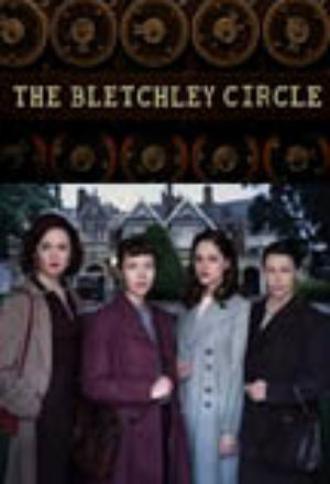 scroll-bletchley