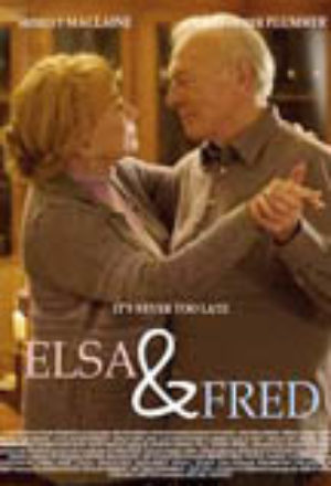 scroll-elsaandfred