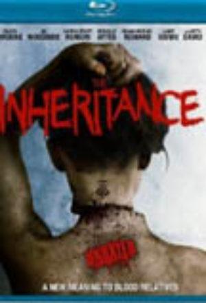 scroll-inheritance