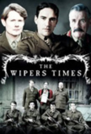 scroll-wipers-times