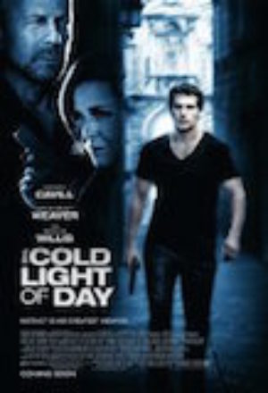 ColdLightOfDay