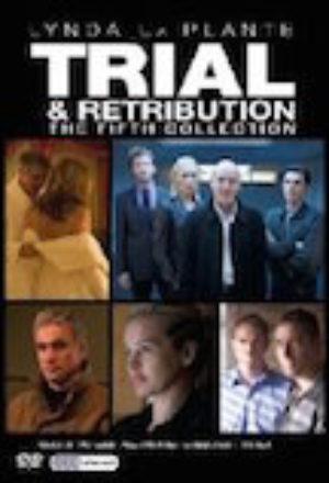 Trial&Retribution