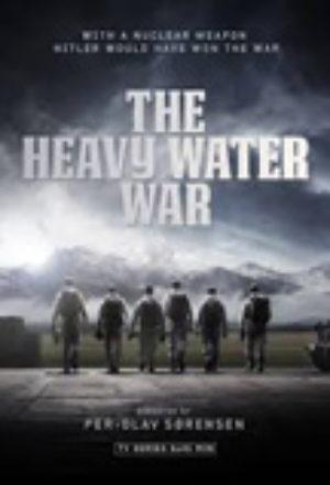 s heavy water