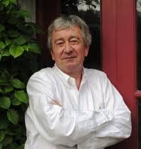 Fergus O'Connell