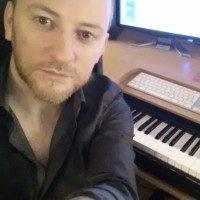 Dean-with-keyboard-1024x857-200x200