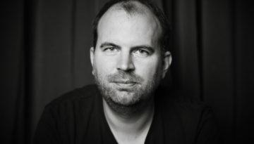 Christoph Zirngibl