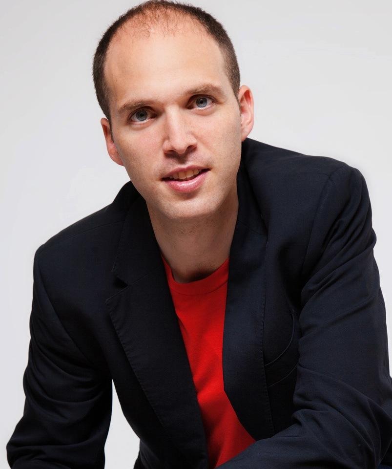 Jean-Paul Mertinez rev10