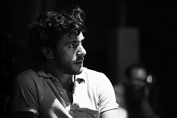 SAVORETTI/TORP – composers, Songwriters