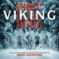 Dean VALENTINE – composer